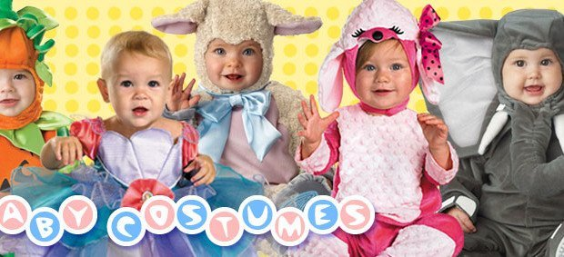 Mommy Daddy u0026Me Family Matching Costume Ideas  sc 1 st  MomMeMatch.com & Mommy Daddy u0026 Me Matching Family Costumes   Halloween   Dress-up ...