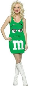 Rasta Imposta M&ms Tank Dress
