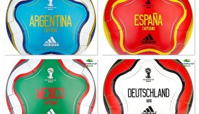 Mommy, Daddy & Me Matching World Cup Soccer Futbol Clothes & Accessories