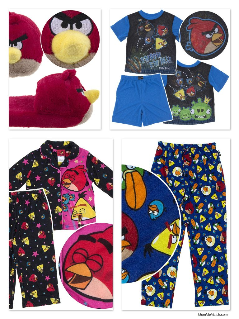 Sale Pajamas for the Whole Family. Looking for great pajamas, but need to stick to a budget? Browse through the pajamas on sale in our clearance sections for men, women, boys, and girls. You will find a great selection of pajamas, bathrobes, pajama pants, slippers, and .
