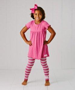 Pink_Empire-Waist_Dress_Leggings_Infant_Toddler_Child