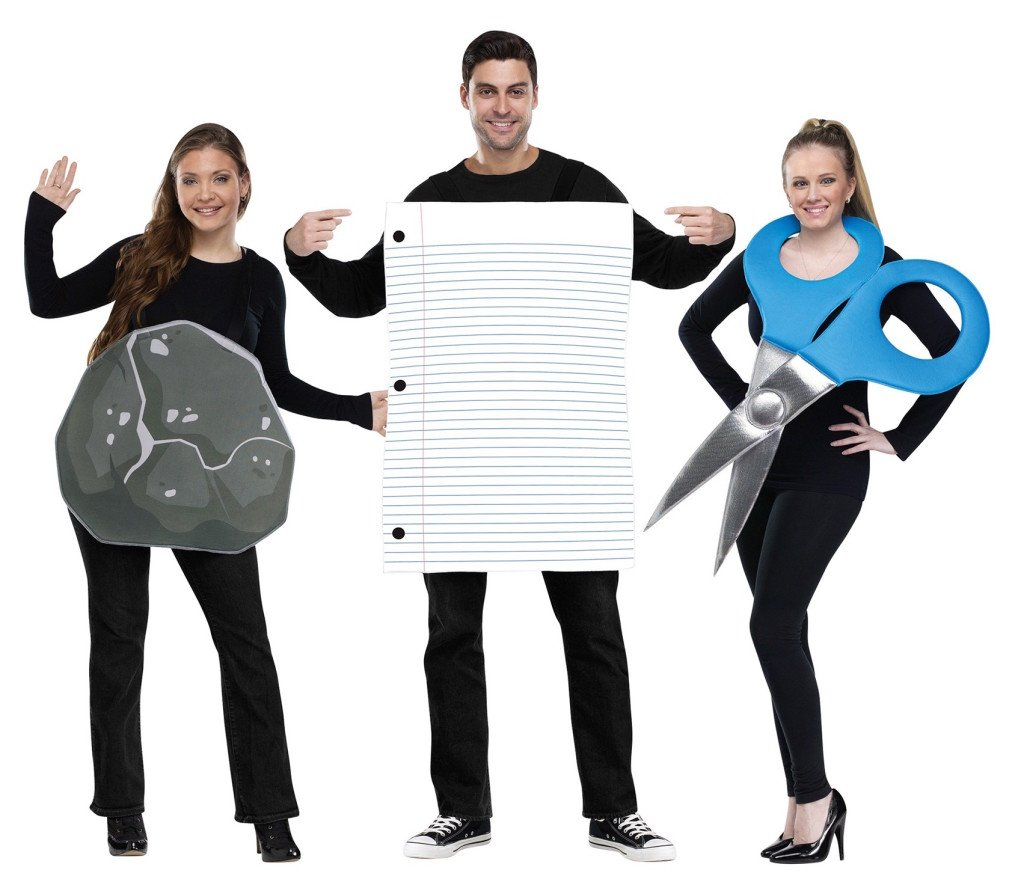Rock-Paper-Scissors-Adult-Costume