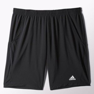 Mens TS ESSEX SHORT