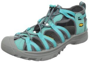 KEEN Whisper kids ceramic, Mommy and Me Keen Sandals