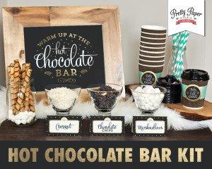 Hot-Chocolate-Bar-Printable-Kit