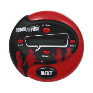 Electronic-Catchphrase-Game-300x300