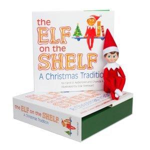 Elf-on-the-Shelf-A-Christmas-Tradition-300x300
