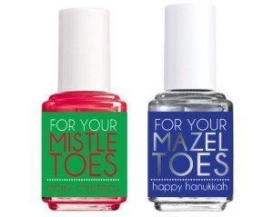 Essie-Nail-Polish-and-Printed-Polish-Bottle-Labels