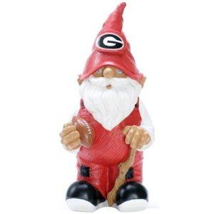 Sports Team Garden Gnomes