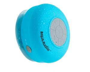 Portable-Waterproof-Bluetooth-Wireless-Stereo-Speakers-for-Shower