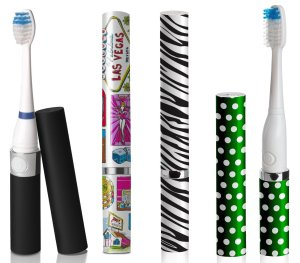 Slim- Sonic-Travel-Toothbrush