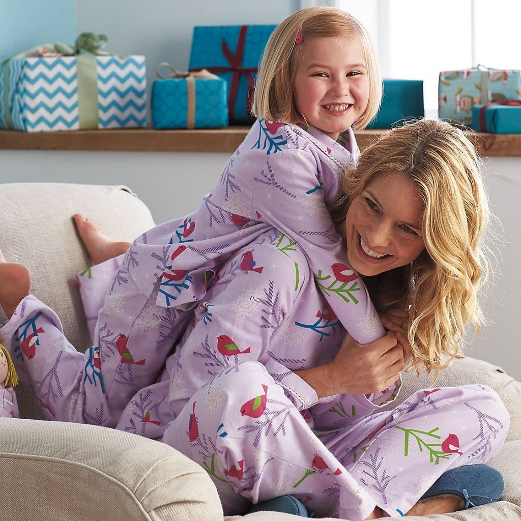 Onesie Pajamas for Adults, Kids & Families! $10 Off Your First Order While Quantities Last! We are the