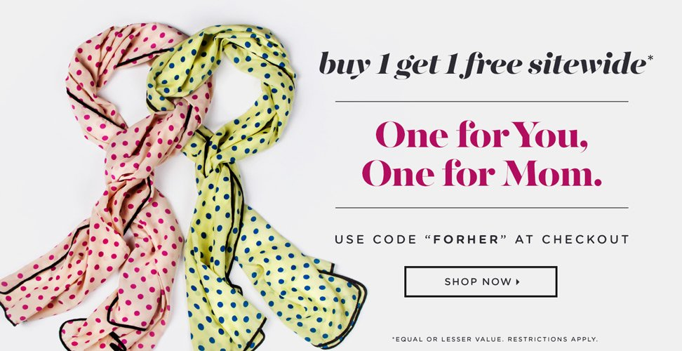 scarves one for you one for mom sale, mommy scarves