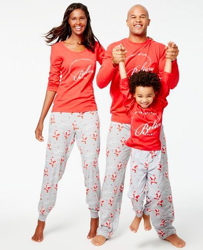 believe-parade-pajama-sets