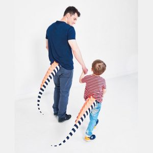 Make life magical Add a tail halloween costume accessories